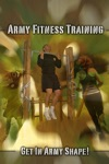 Army Fitness Training