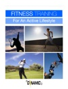 Conditioning To Achieve An Active Lifestyle