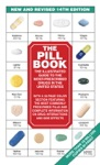 The Pill Book 14th Edition