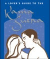 A Lovers Guide To The Kama Sutra