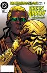 Green Arrow 1988-1998 135