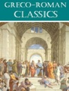 The Essential Greek And Roman Collection 27 Books