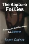 The Rapture Follies