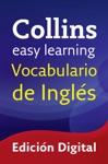 Easy Learning Vocabulario De Ingls Collins Easy Learning English