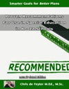 Proven Recommendations For Use In Special Education In K-12 Schools
