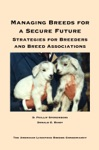 Managing Breeds For A Secure Future Wideformat2