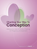 Charting Your Way to Conception