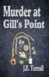 Murder At Gills Point