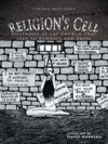 Religions Cell