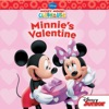 Minnies Valentine