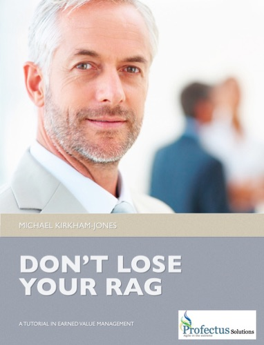 Dont Lose Your RAG