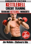 Kettlebell Circuit Training Enhanced Edition