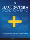 Learn Swedish - Word Power 101