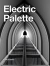Electric Palette