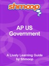 AP US Government  Politics