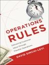 Operations Rules