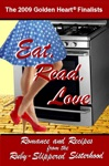 Eat Read Love Romance  Recipes From The Ruby-Slippered Sisterhood