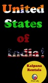 United States of India! (Telugu Essay)