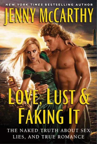 Love Lust  Faking It