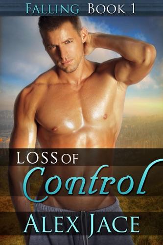 Loss of Control Falling 1
