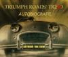 Triumph Roads TR23