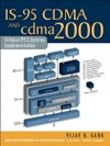 IS-95 CDMA And Cdma2000 CellularPCS Systems Implementation