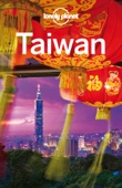 Taiwan Country Guide