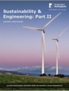 Sustainability  Engineering Part II