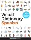 Visual Dictionary Spanish Enhanced Version