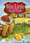 The Little Gold Fish