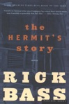 The Hermits Story