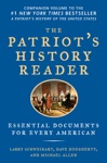 The Patriots History Reader