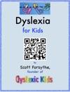 Dyslexia For Kids