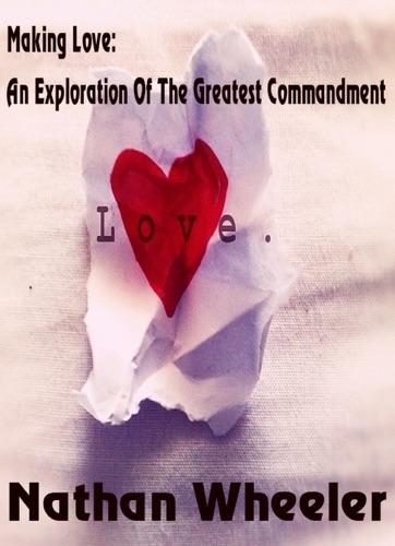 Making Love