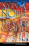The Devils Cradle
