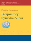 Respiratory Syncytial Virus Perspectives In Medical Virology Volume 14