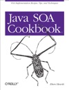Java SOA Cookbook