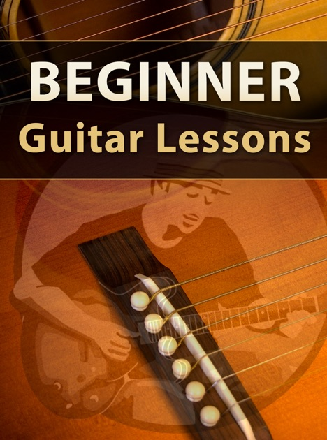 Basic Guitar Lessons : beginner guitar lessons by marty schwartz on ibooks ~ Russianpoet.info Haus und Dekorationen
