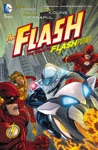 The Flash Vol 2 The Road To Flashpoint