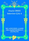Oracle OBIEE Interview Q  A