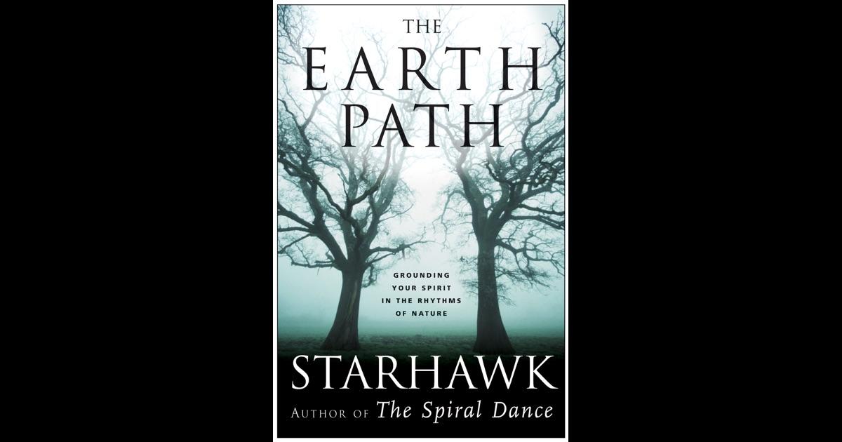 starhawk the spiral dance pdf free