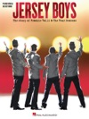 Jersey Boys - Vocal Selections Songbook