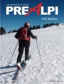 PreAlpi - Una Montagna di Sport #16
