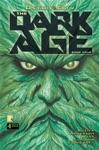 Astro City The Dark Age Book Four 2007 1