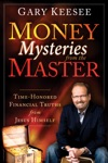 Money Mysteries From The Master