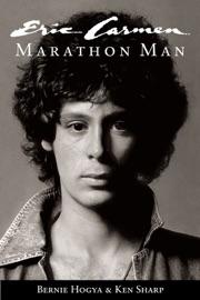 ERIC CARMEN: MARATHON MAN
