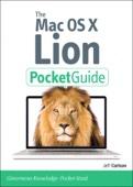 The Mac OS X Lion Pocket Guide