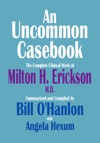 An Uncommon Casebook