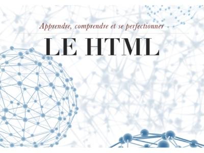 Le HTML pour TOUS