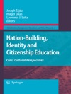 Nation-Building Identity And Citizenship Education